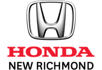 Honda New Richmond